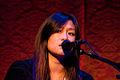 Connie Lim at Saint Rocke, 25 January 2011 (5391514777).jpg