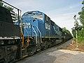 Conrail 6752 (2493257501).jpg