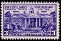 Constitutional ratification 1938 U.S. stamp.1.jpg