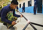 Construction Finishes at the Wat Ban Mak School During Exercise Cobra Gold 160214-M-AR450-174.jpg