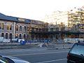 Construction at Denver Union Station.jpg