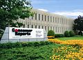 Consumer Reports - headquarters in Yonkers New York.jpg