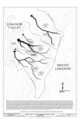 Contextual Plan, Macro Scale, Drainage Basin Analysis - North Family, Mount Lebanon Shaker Village, 202 Shaker Road, New Lebanon, Columbia County, NY HALS NY-7 (sheet 5 of 29).png