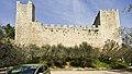 Contrada Castello, 06061 Castiglione del Lago PG, Italy - panoramio (55).jpg