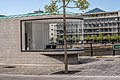 Control Room For The Samuel Beckett Bridge - panoramio.jpg