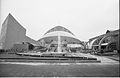 Convention Centre complex - Science City - Calcutta 1996-September 044.JPG