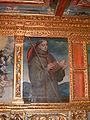 Convento de Nossa Senhora da Caridade - sacristia 1.jpg