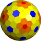 Conway polyhedron zwD.png