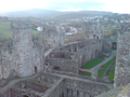 Conwy Castle 11 977.PNG