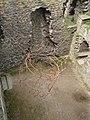 Conwy Castle Decor.jpg