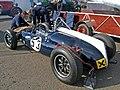Cooper T53 Donington pits.jpg
