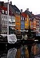 Copenhagen 2014-03-01 (12932719843).jpg