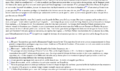 Copie d écran2 texte mis en valeur.png