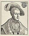 Copy of Duke John Ernest of Saxony MET DP842883.jpg