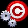 Copyright bot.png