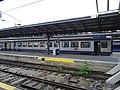 Corail TER à quai à Paris-Est.jpg