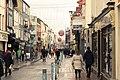 Cork (246505767).jpeg