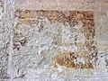 Cormery chapelle peinture.jpg