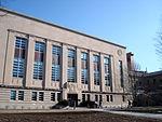 Cornell Mann Library Exterior 1.jpg