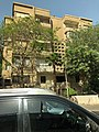Corniche El Nile Street, al-Qāhirah, CG, EGY (40942290563).jpg
