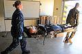 Corpsmen perfect lifesaving steps 140127-M-GE767-014.jpg