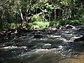 Corredeira da nascente do Rio Piracicaba. - panoramio.jpg