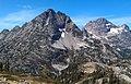 Corteo Peak and Black Peak.jpg