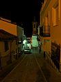 Cortes de la Frontera (6313958523).jpg