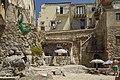 Cortile Bianca, Cefalù, Palermo, Sicily, Italy - panoramio.jpg