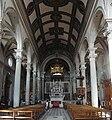 Cortona-catedral-2.jpg
