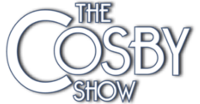 Picture of a TV show: The Cosby Show