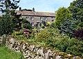 Cottage, Gammersgill - geograph.org.uk - 1538472.jpg