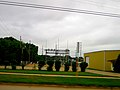 Cottage Grove Road Electrical Substation - panoramio.jpg