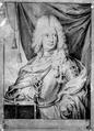 Count Luigi Ferdinando Marsili (1658-1730).png