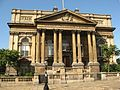 County Sessions House Liverpool.JPG