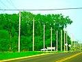 County Trunk Highway M - panoramio (3).jpg