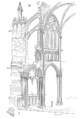 Coupe.nef.eglise.Saint.Denis.png