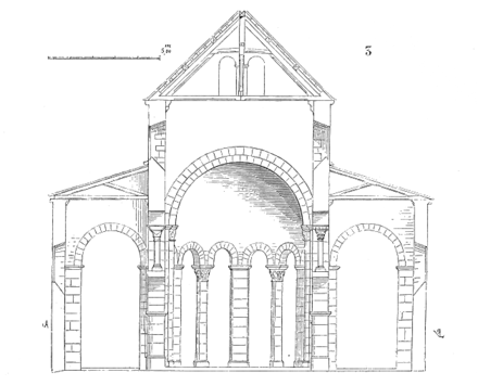 Coupe.nef.eglise.Vignory.png