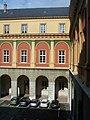 Cour Palais de justice de Chambéry.JPG