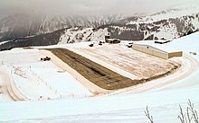 Courchevel aeroport.jpg