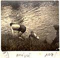 Course de natation Camon-Amiens le 11 juillet 1915 - Fonds Berthelé - 49Fi1872-107.jpg