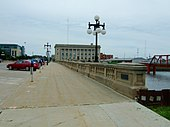 Court Avenue Bridge.jpg