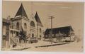 Court House and English Church, Rossland B. C (HS85-10-23050) original.tif