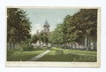 Court House and Park, Plattsburg, N. Y (NYPL b12647398-67708).tiff