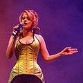 Cover me 2007 - 0009 (Schöneberger).jpg
