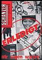 Cover page Schanzer Journal 3-1988.jpg