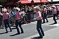 Cowboys (5878942187).jpg
