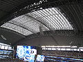 Cowboys stadium roof.JPG