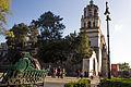 Coyoacán (16302447235).jpg