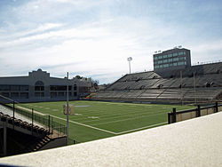 Cramton Bowl Feb 2012 03.jpg